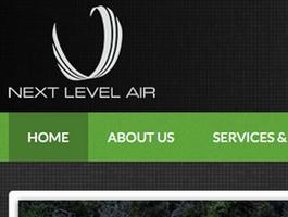 Next Level Air - Thumb